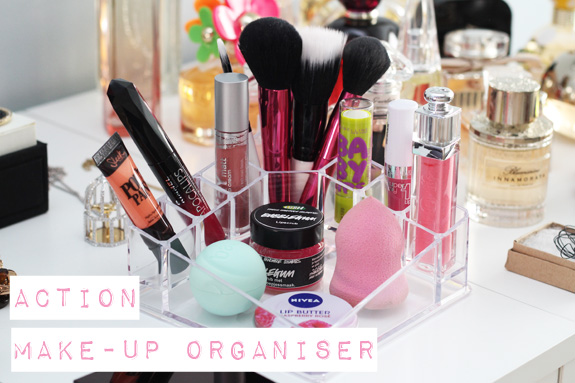 action_make-up_organiser01