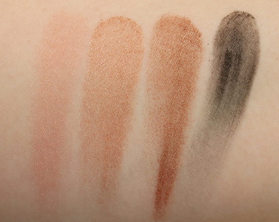 action_max_more_eyeshadow_baked_ombre_bronze05