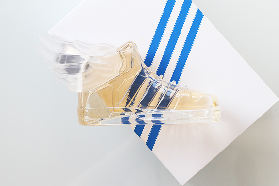adidas_originals_by_jeremy_scott02