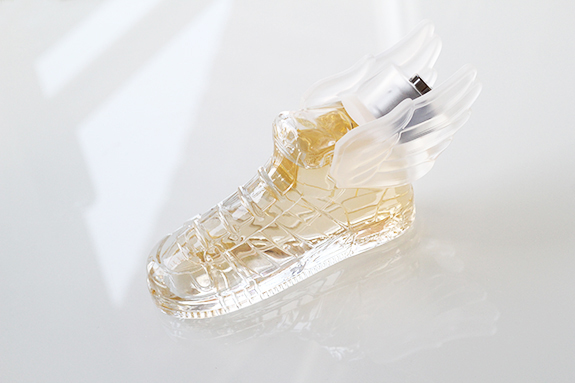 adidas_originals_by_jeremy_scott03