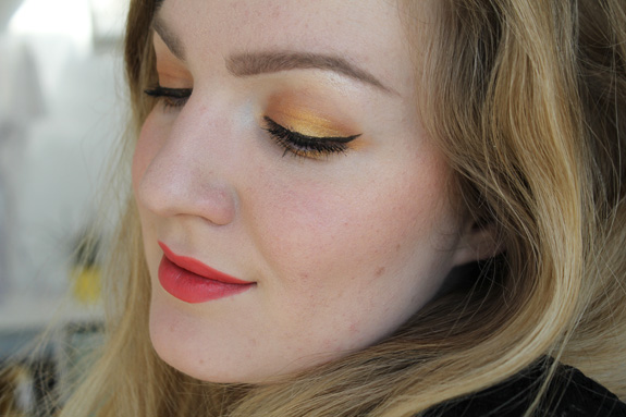 all_about_sunrise_fotd06