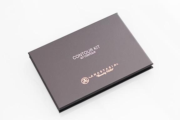 anastasia_contour_kit02