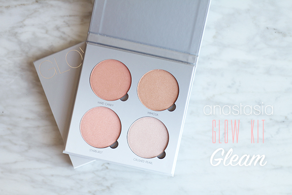 anastasia_glow_kit_gleam01