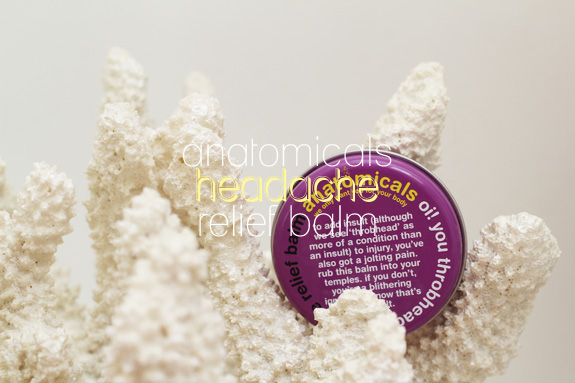 anatomicals_headache_relief_balm01