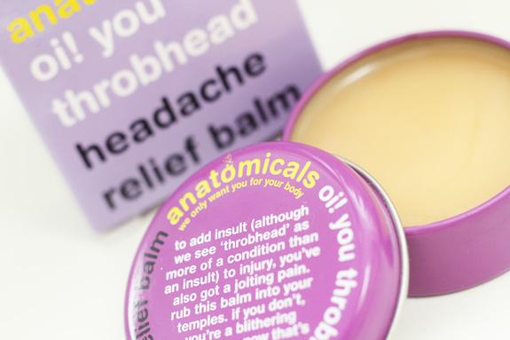anatomicals_headache_relief_balm08