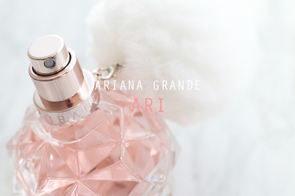 ariana_grande_ari_parfum01
