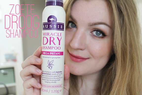 aussie_miracle_dry_shampoo01