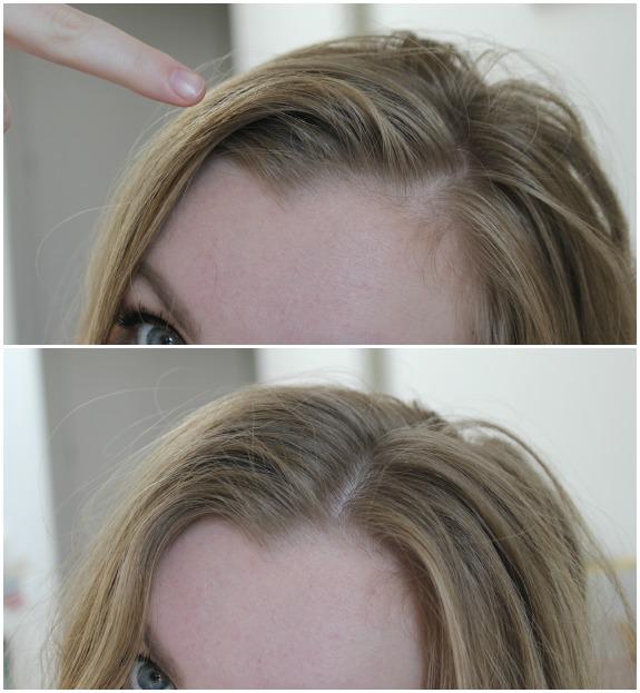 aussie_miracle_dry_shampoo06