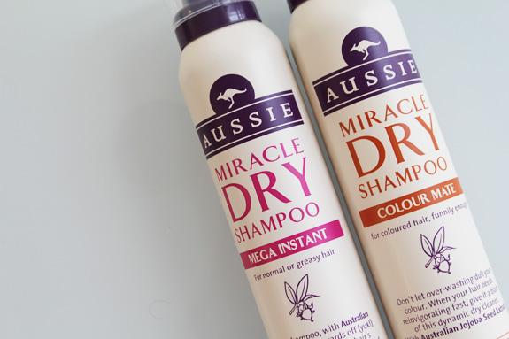 aussie_miracle_dry_shampoo09