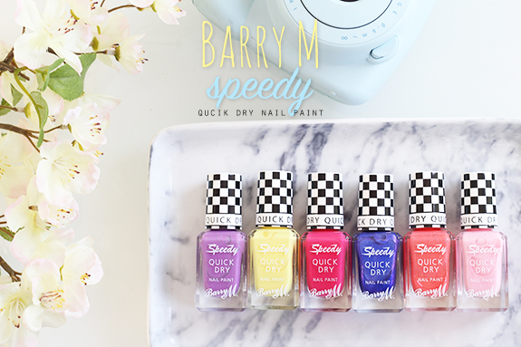 barry_M_speedy_quick_dry_nail_paint01