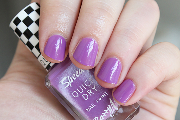 barry_M_speedy_quick_dry_nail_paint05