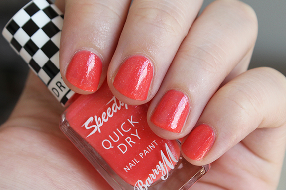 barry_M_speedy_quick_dry_nail_paint09
