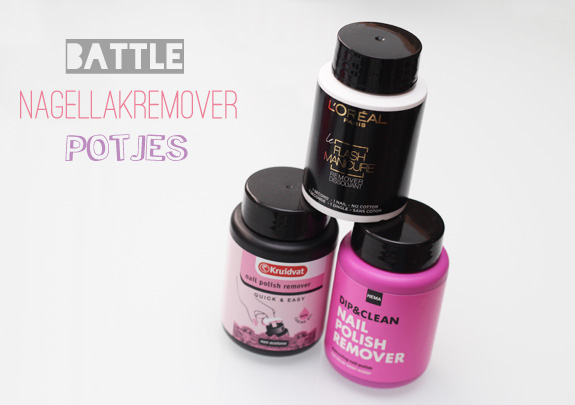 battle_nagellakremover_potjes01