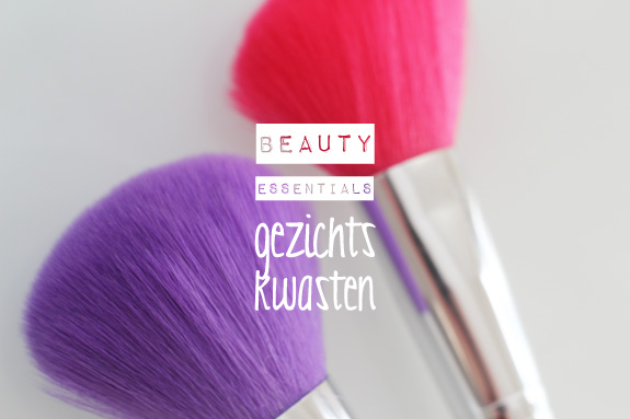 beauty_essentials_blush_poeder_kwast01