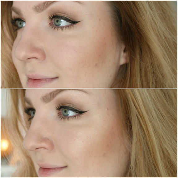 becc_jaclyn_hill_shimmering_skin_perfector_champagne_pop07