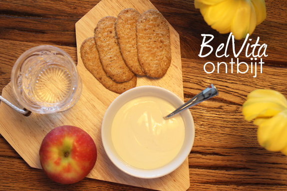 belvita_ontbijt01