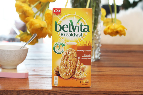 belvita_ontbijt02