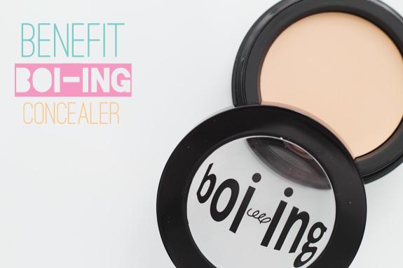 benefit_boi-ing_concealer01