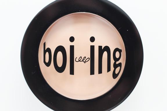benefit_boi-ing_concealer04