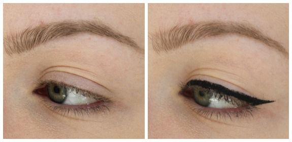 benefit_they_re_real_push-up_liner10