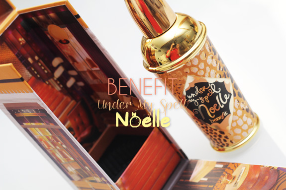 benefit_under_my_spell_noelle01
