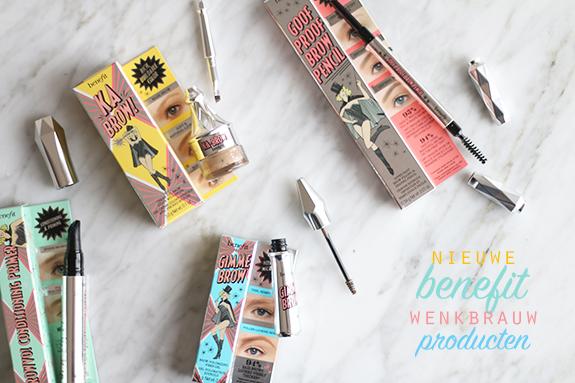 benefit_wenkbrauw_kabrow_gimme_brow_pencil0