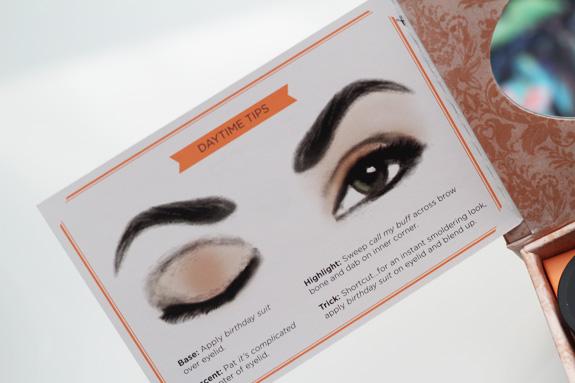 benefit_world_famous_neutrals_most_glamorous_nudes_ever06