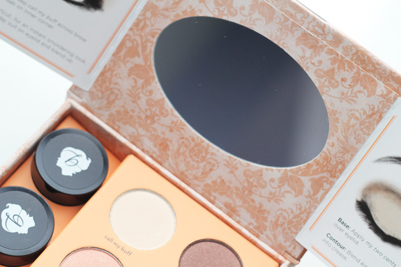 benefit_world_famous_neutrals_most_glamorous_nudes_ever09