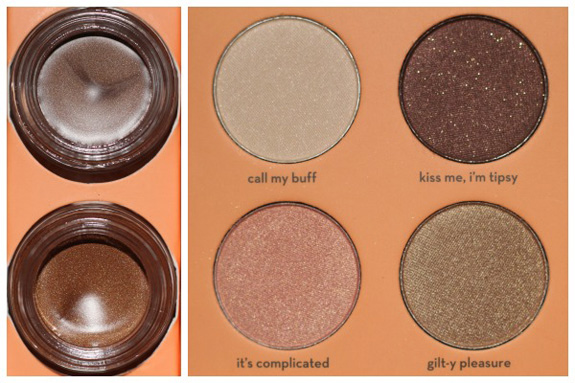 benefit_world_famous_neutrals_most_glamorous_nudes_ever10