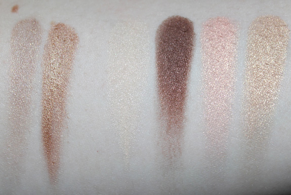 benefit_world_famous_neutrals_most_glamorous_nudes_ever11