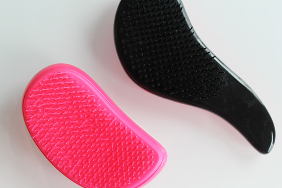 betty_brush_tangle_teezer03