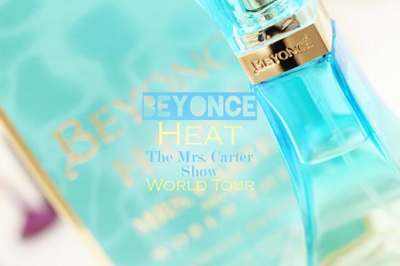 beyonce_heat_mrs_carter_show_world_tour01
