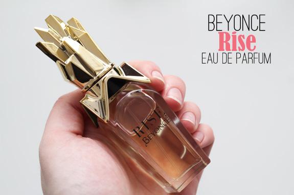 beyonce_rise_eau_de_parfum01