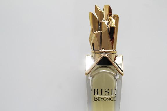 beyonce_rise_eau_de_parfum02