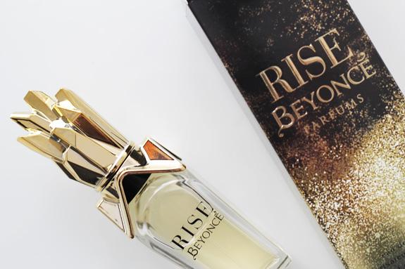 beyonce_rise_eau_de_parfum04