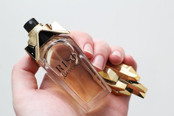 beyonce_rise_eau_de_parfum06