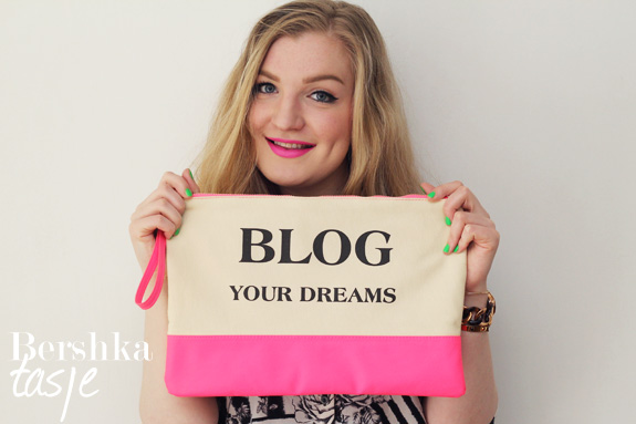 blog_your_dreams_bershka_tasje01