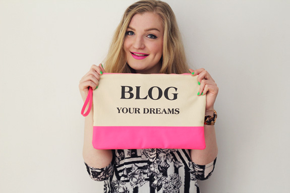blog_your_dreams_bershka_tasje04