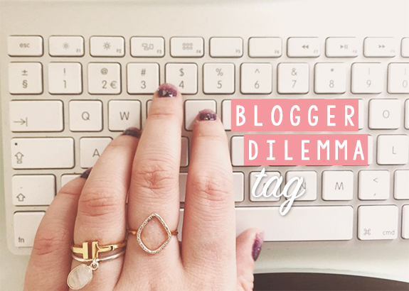 blogger_dilemma01
