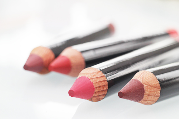 bobbi_brown_art_stick_rose_brown_sunset_orange_electric_pink_cassis03