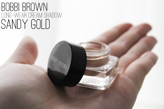 bobbi_brown_cream_shadow_sandy_gold01