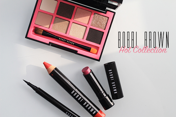bobbi_brown_hot_nudes01