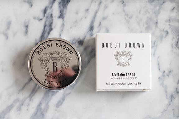 bobbi_brown_lip_balm_spf_15_02