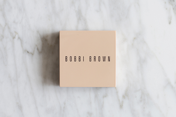 bobbi_brown_malibu_nudes05