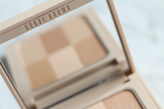 bobbi_brown_malibu_nudes07