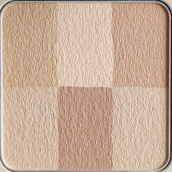 bobbi_brown_malibu_nudes08