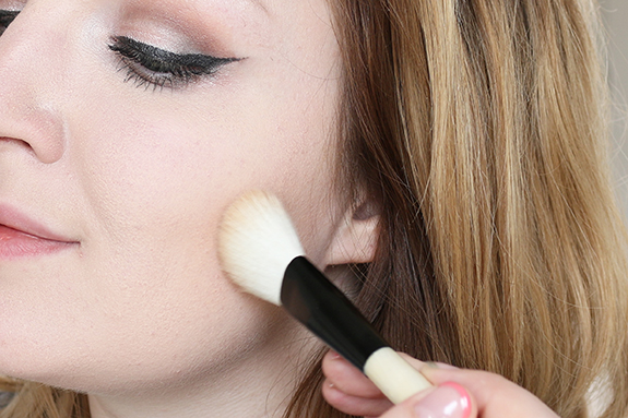 bobbi_brown_malibu_nudes13