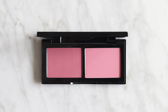 bobbi_brown_malibu_nudes15