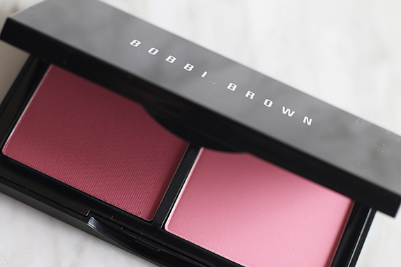 bobbi_brown_malibu_nudes16