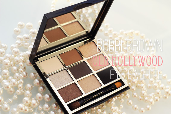 bobbi_brown_old_hollywood_eye_palette01